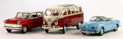 volkswagen models van free images van leisure motor vehicle vintage car model cars