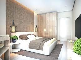 tapis pour chambre adulte deco pour chambre tapis rond pour deco pour chambre adulte 2017 la