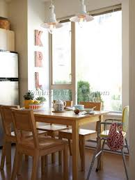 small dining room sets for apartments 7 best dining room