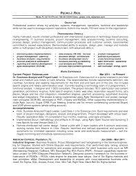 Front Desk Manager Resume Sample Help Desk Manager Resume