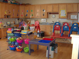 Kindergarten Classroom Floor Plan by 74 Best Preschool Classroom Layout Design Ideas Images On