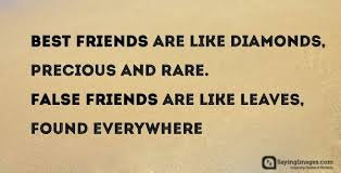 21 incredibly inspiring best friend quotes sayingimages