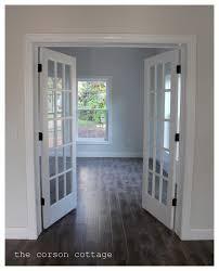 doors lowes interior istranka net