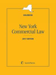 new editions print u0026 digital solutions lexisnexis