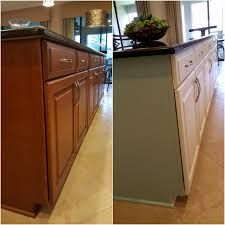 kitchen cabinet painting contractors contractor grade kitchen cabinets best of bespoke cabinet renewal