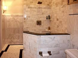 bathroom tile shower designs 20 beautiful ceramic shower design ideas