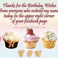 thanksgiving birthday wishes messages divascuisine