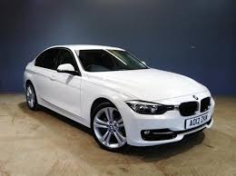 bmw series 3 white bmw specifications cars specs com and used car