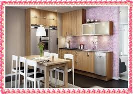 wallpaper for walls sles kitchen decorating ideas with kitchen wallpaper pattern 2016 new