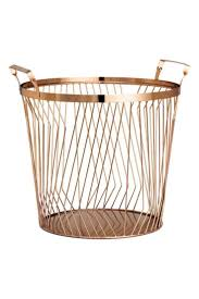 Lit En Fer Forge Ikea by 170 Best Casa Images On Pinterest Homes Oliver Bonas And Furniture
