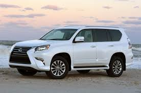 2014 lexus gs 460 spin 2014 lexus gx 460 just car car trends and models