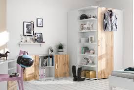 Esszimmerstuhl Segm Ler Röhr Bush Jugendzimmer Möbel Letz Ihr Online Shop