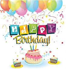 free birthday wishes free birthday wishes image free vector 1 411 free vector
