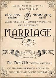 vintage style wedding invitations best 25 vintage invitations ideas on vintage wedding