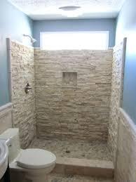 creative ideas for small bathrooms tiles bathroom wall tile ideas for small bathrooms collect this