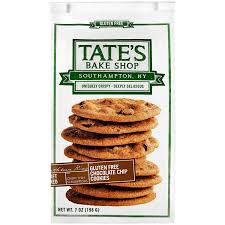 where to buy tate s cookies order tate s bake shop gluten free all cookies chocolate