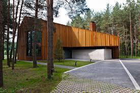 minimal rusted metal and concrete house nebrau com