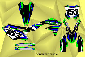 motocross jersey lettering mx graphics archives page 3 of 6 mgx unlimited