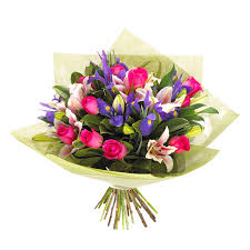 flowers bouquet image of bouquet of flowers impremedia net