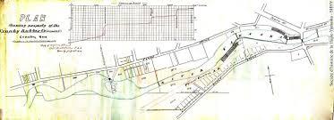le lac boivin 1815 1980 u2013 société d u0027histoire de la haute yamaska