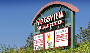 millstone at kingsview rentals germantown md apartments com