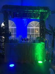 Night Light Pediatric Stony Brook Hospital Children U0027s Pediatric Prom Produced By Decco