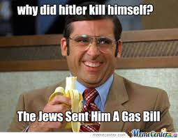 Funny Jew Memes - jews by she wants the d meme center