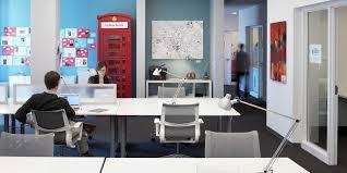 pixar offices kyle pinto
