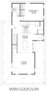small efficient home plans decoration space saving house plans plan are you looking for the
