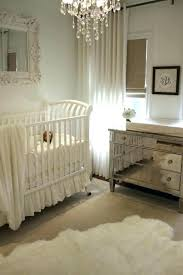 Clearance Nursery Furniture Sets Used Nursery Furniture Awesome Baby Nursery Sets Size Of Baby