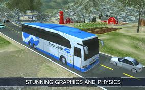 game bus simulator mod indonesia for android commercial bus simulator 16 mod money gudang game android apptoko
