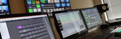 jobs at ross video careers in anywhere brussels bru davie