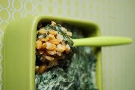 cuisiner le petit eautre cuisiner le petit épeautre satoriz le bio pour tous