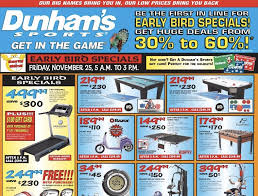 dunhamssports com black friday black friday 2011 ads new deals for fashion bug zales leaked online