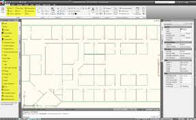 design software 3d autocad mep autodesk videos