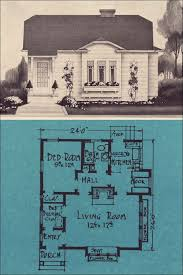 house plans that look like old houses 64 best old house designs images on pinterest vintage homes