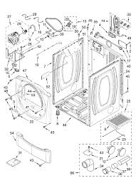 whirlpool cabrio dryer wiring diagram cat5 cool floralfrocks