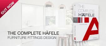 furniture fittings architectural hardware electronic locking