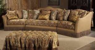 High End Sectional Sofa High End Sectional Sofas Family Room Modern With Bar Stools Custom