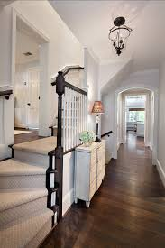 Home Foyer Decorating Ideas Entryway Neutral Foyer Design Ideas Foyer Foyerdesign