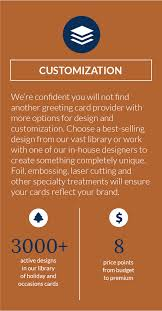 the occasions greetingcardprograms