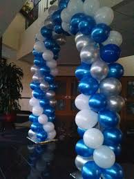 balloon arches balloon arches designs weddings birthdays corporate events