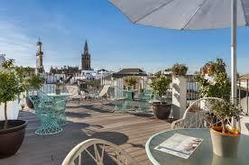 hotel amadeus u0026 la musica seville spain booking com