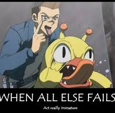 Oh Meme - 37 best yu gi oh memes images on pinterest yu gi oh funny images