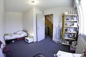 location chambre grenoble chambre location chambre etudiant résidence des bornes