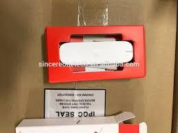 Modem Huawei K4605 vodafone k4605 hspa 42mbps usb modem with 2 antenna port same as