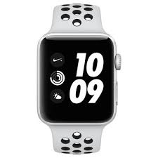 apple watches black friday apple watch black friday target