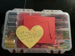 Where To Buy Swedish Fish Candy Tackle Box With M U0026m Mr Goodbar Hersheys Swedish Fish