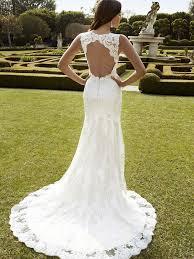 most popular wedding dresses