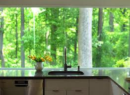 Narrowed I Shaped Kitchen Kitchen Remodel Design April Force Pardoe Interiors